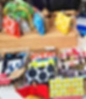レゴ2.jpg
