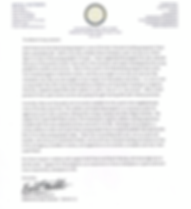 Support+Letter+-+Kevin+Matthews.png