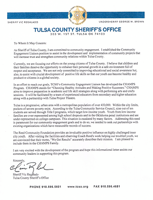 Support+Letter+-+Sheriff+Regalado.png