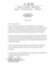 Support+Letter+-+100+Black+Men.png