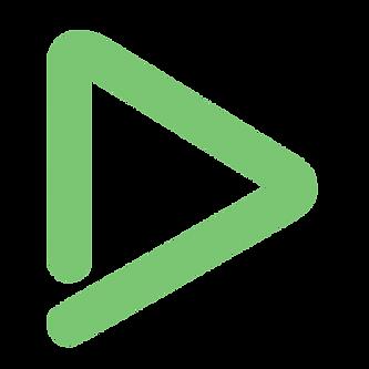 Resfinex logo.png