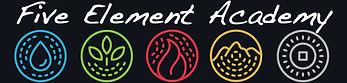 WiFiEl Teachable_Site Logo.jpg