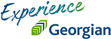 We regularly parter with Georgian College on training and career development courses.