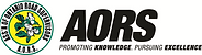 We are a proud supporter and member of the Association of Road Supervisors of Ontario