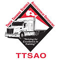 TTSAO logo 2018 with Tagline-1.jpg