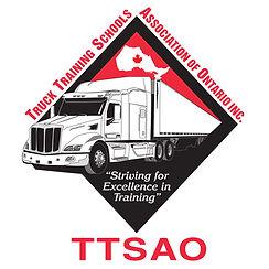 TTSAO logo 2018 with Tagline-1.jpg