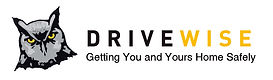 Drivewise-Logo | Driving School | Driver Training