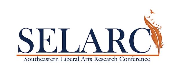 SELARC Logo