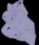 srirampurple_004.png