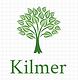 KILMER.PNG