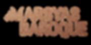 Marsyas Baroque_Logo Wort_rgb_gold.png