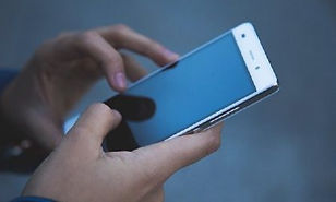 Smartphone-economici-guida-allu2019acqui