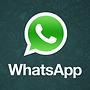 Numero whatsapp Dott. La Torre