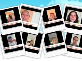 Storie di pazienti con testimonianze in video