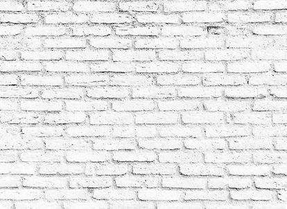 stary-bia-y-ceglany-mur-konstrukcja-teks