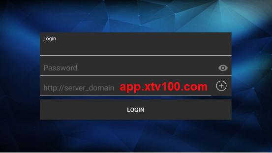 Пакет «Израиль IPTV плюс»