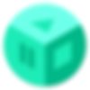 hdvideobox.png
