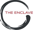 TheEnclave-Logo-USE.jpg