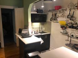 kitchen 1409 5th