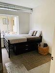 OTTO Bedroom.jpg