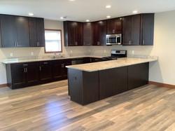 1509 1511 kitchen