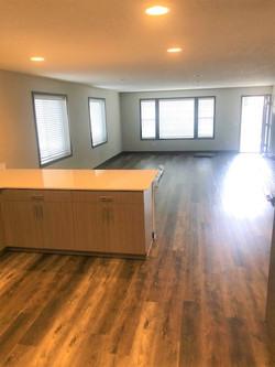 1018 18th living room