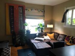 livingroom 1409 5th