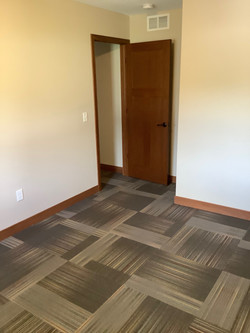 1509 1511 room