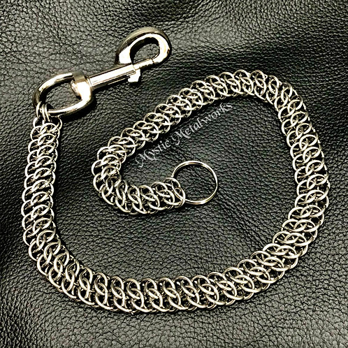 GSG Wallet Chain