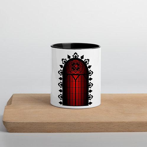 Vampire Knight Mug