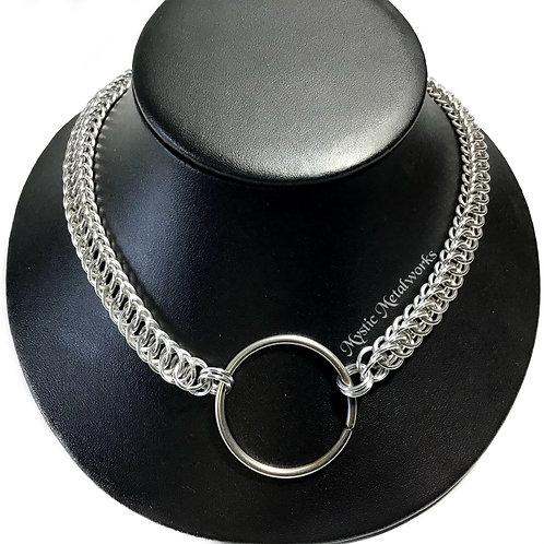 Half Persian 4-1 Collar