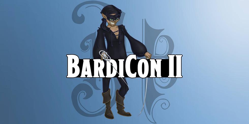 Bardicon