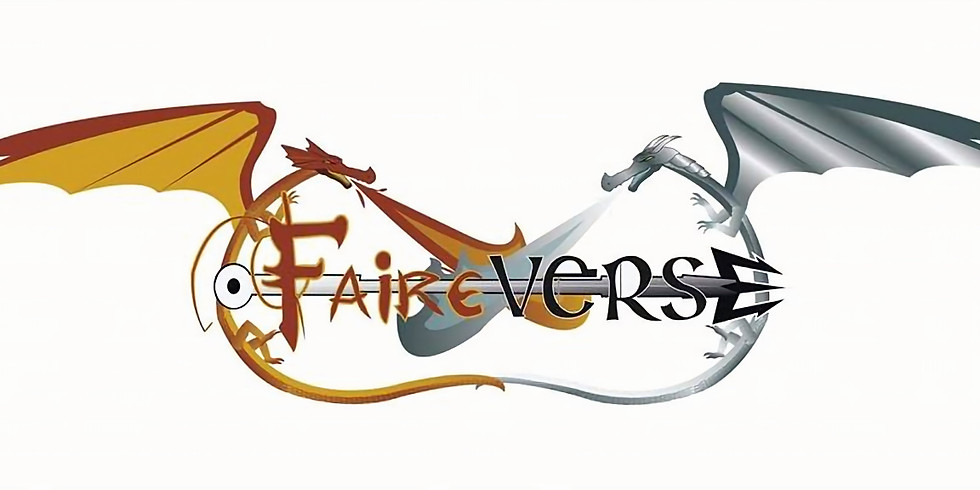 FaireVerse
