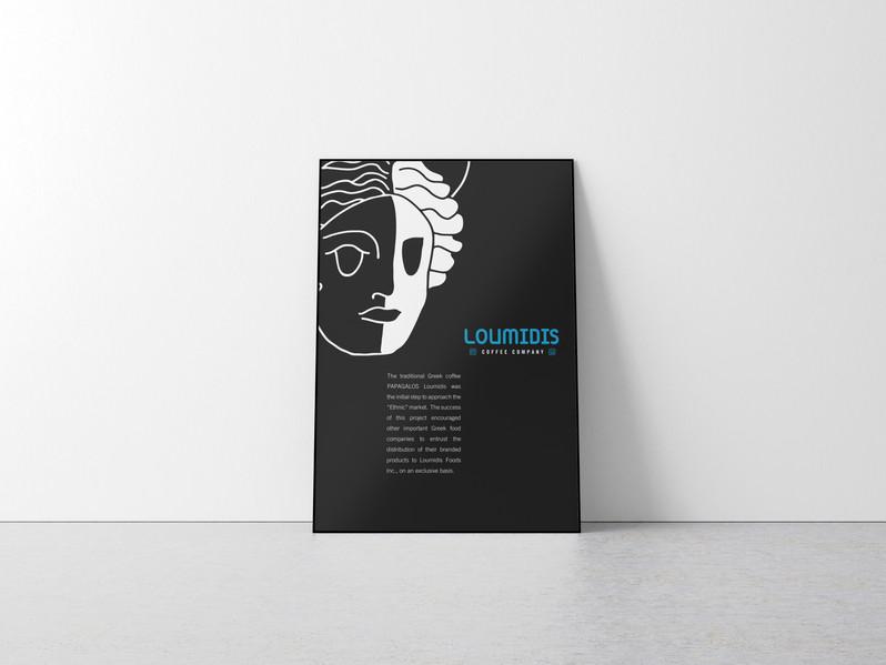 poster_wall.jpg