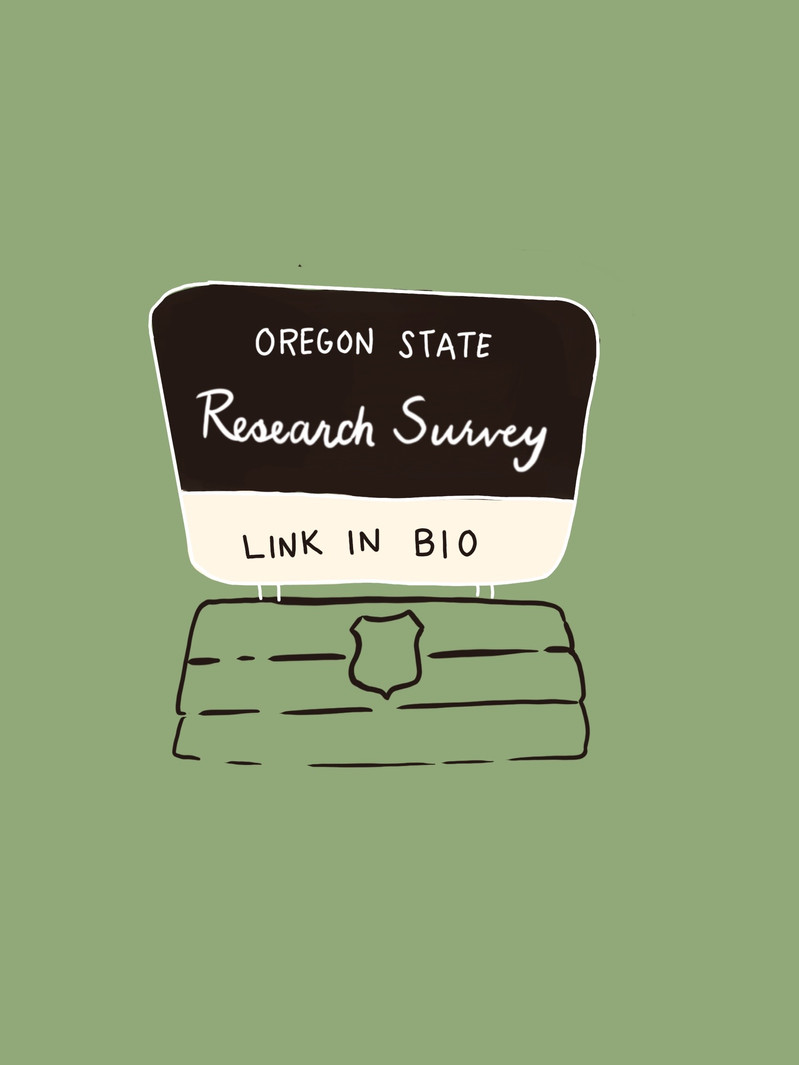 research_07.jpg