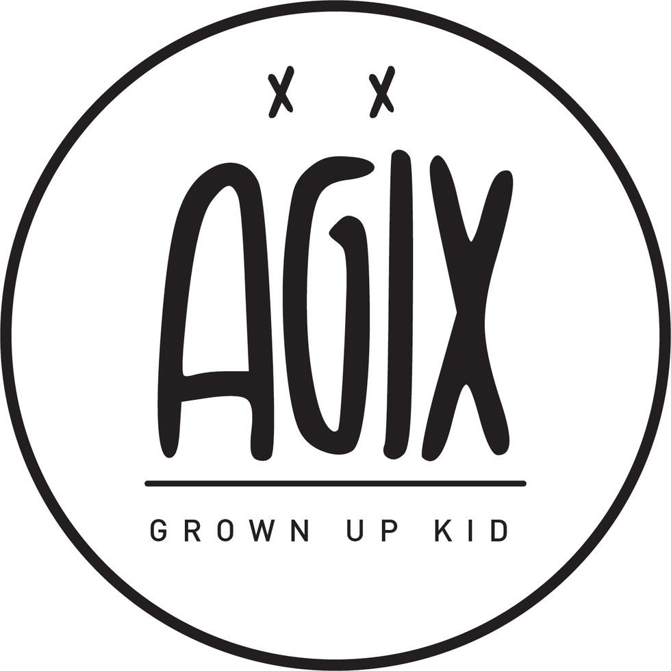 AGIX_logo.jpg