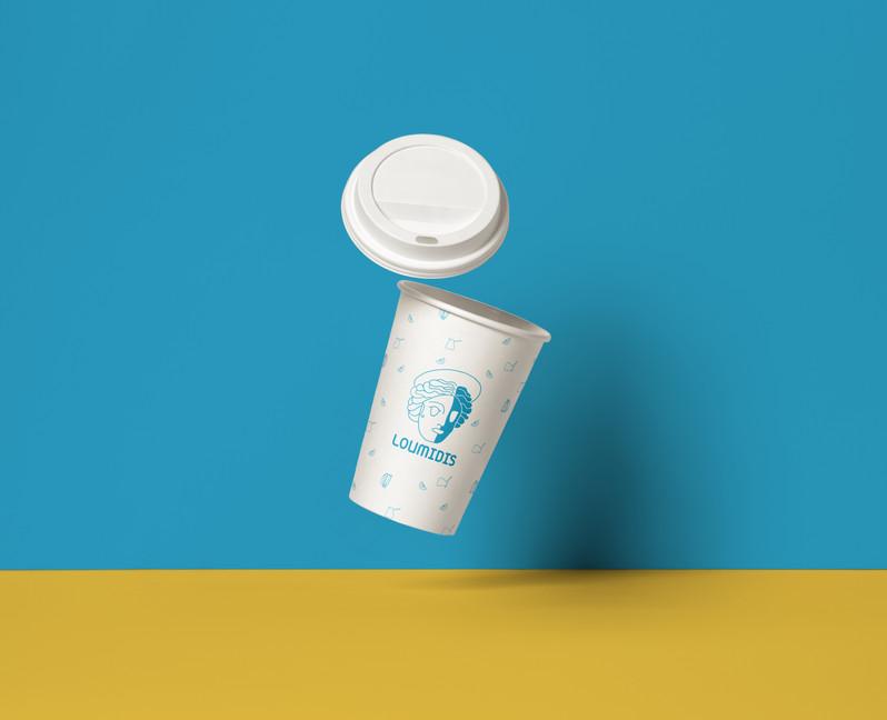 _paper_cup.jpg