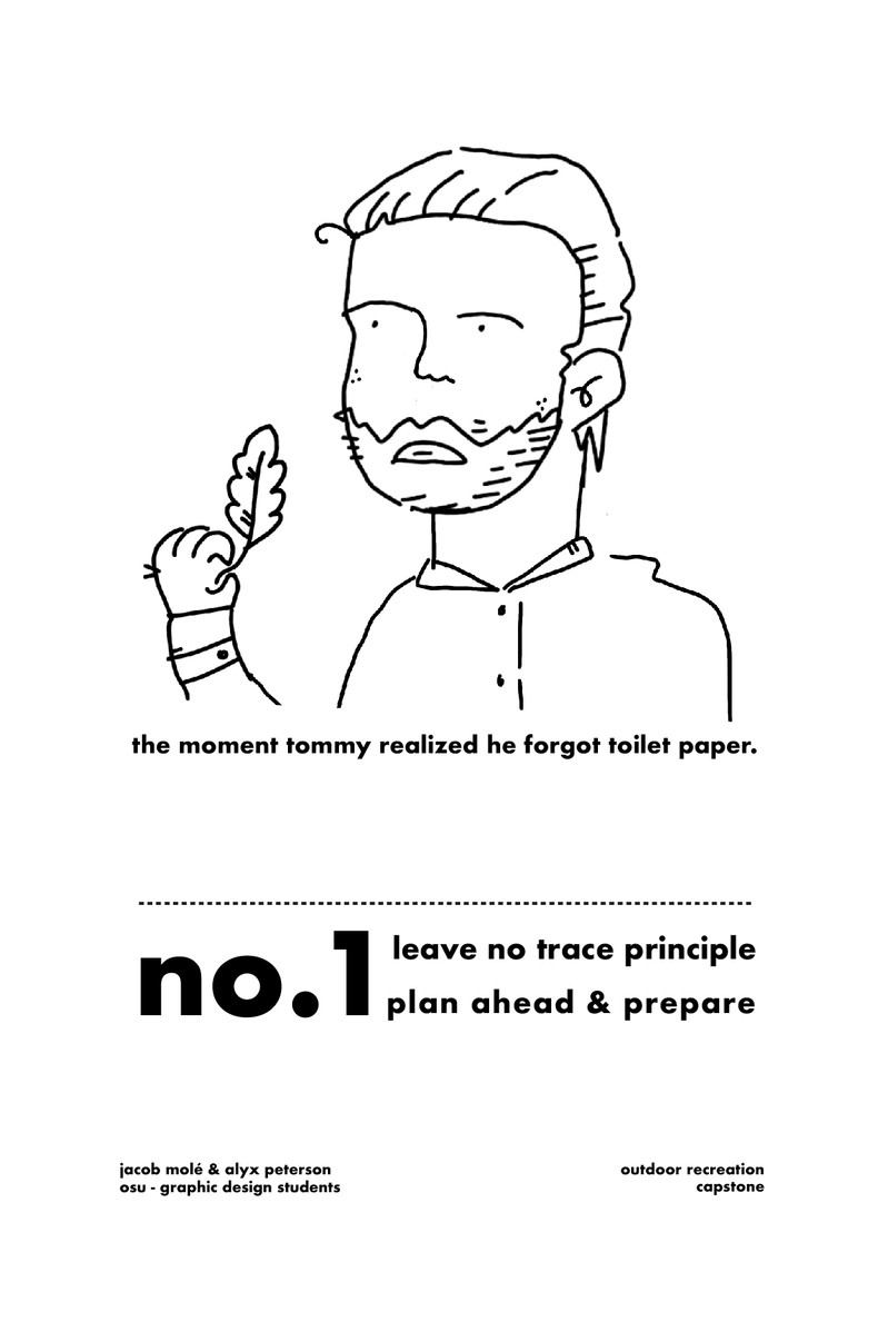 LNT_plan.JPG