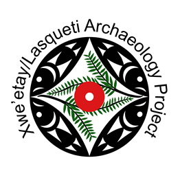 archprojectlogo.png