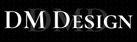 DMDlogo.jpg