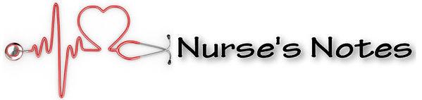 nursenotesban.jpg