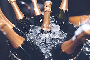 Champagne_edited.jpg