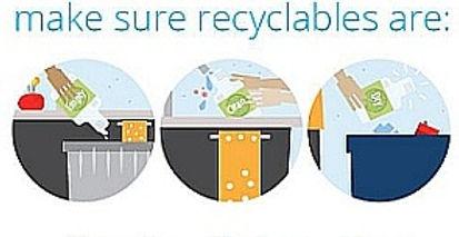 cleanrecycle2_edited.jpg