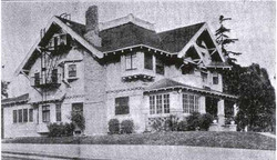 Az épület (1940)