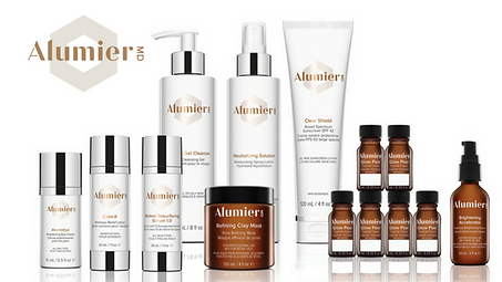 AlumierMD-products-1.png