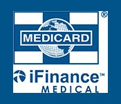 MediCard_Cunningham.png