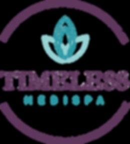 Timeless-MediSpa.png