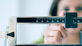 Diabetes: Tipping the Scales