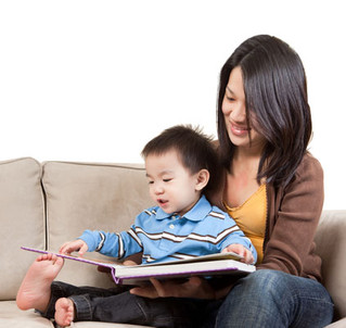 How to Get Your Child to Read