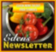 Newletter-Eat-to-Live.jpg